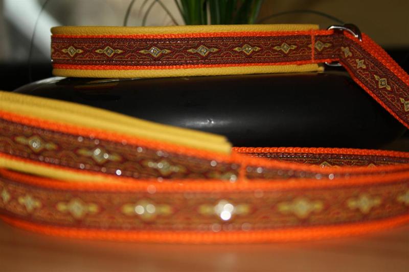 agi-leine-orange