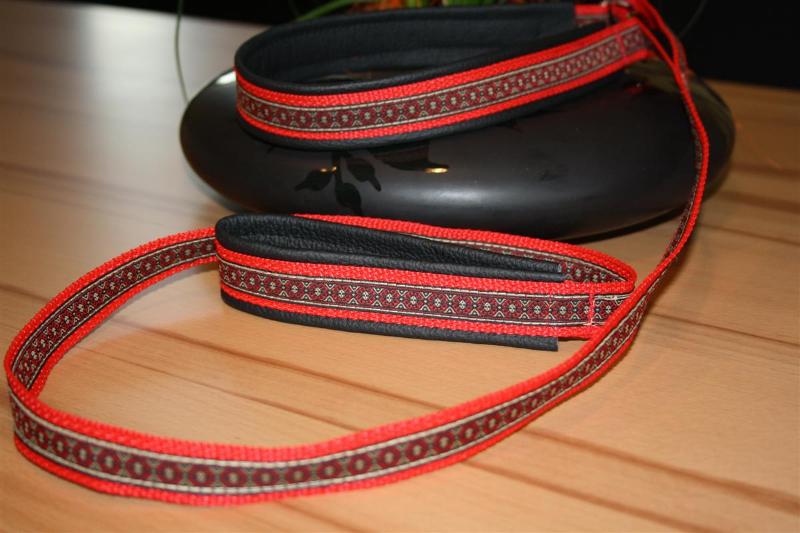 agi-leine-rot-schwarz